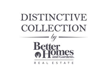 Better Homes and Gardens Real Estate Agents